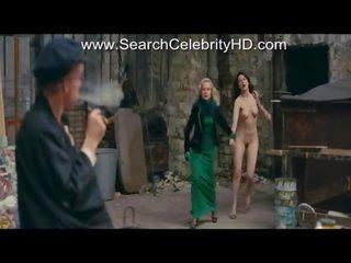 Deborah Online Porn Videos On Free Xxx Tube